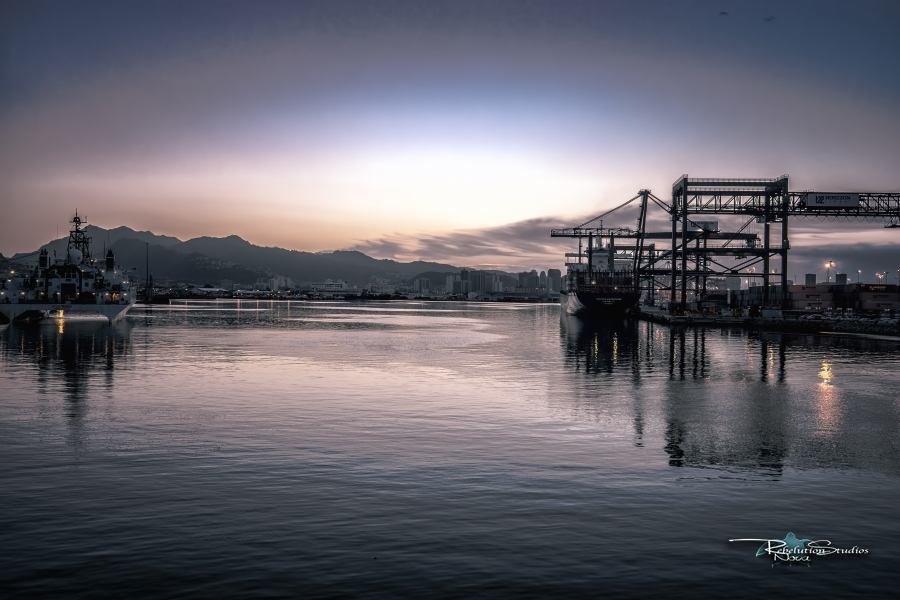 Morning-Start-at-Sand-Island-Bridge.jpg